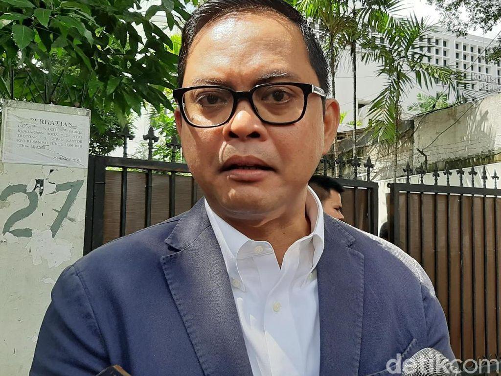 Wahyu Setiawan Kena OTT, KPU Siapkan Juknis Pantau Penyelenggara Pilkada 2020