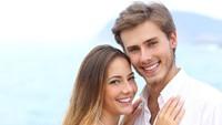 Ramalan Zodiak Cinta 23 September: Taurus Jaga Hubungan, Scorpio Pikir Positif