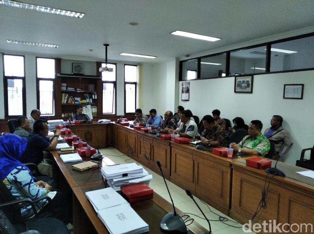 DPRD Yogya Desak Pembina Pramuka Pengajar Tepuk No Kafir Dicopot