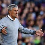 Guardiola: Tim yang Dilatih Setien Selalu Main Bagus