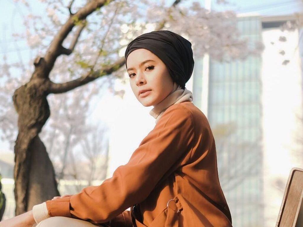 5 Tips Pilih Ciput Anti Pusing Buat Hijabers Pemula