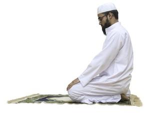 Macam-macam Sholat Sunnah yang Dapat Mendulang Pahala