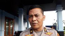 Laporan Dicabut, Polisi Setop Penyelidikan soal Pidato Pribumi Anies