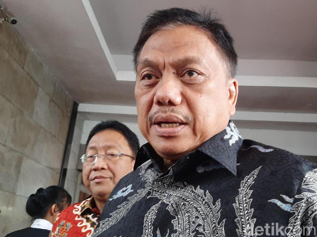 Ini Alasan Gubernur Sulut Ogah Lantik Bupati Talaud Terpilih