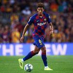 Barcelona Pinjamkan Todibo ke Schalke