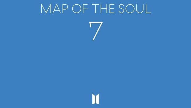 Maps of the Soul: 7