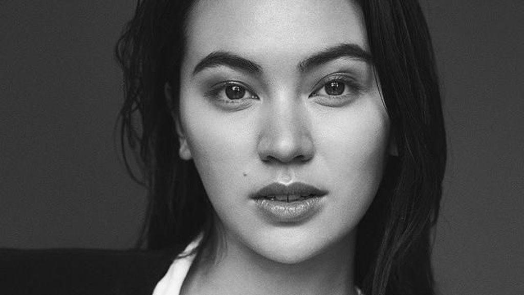 Potret Cantik Aktris Keturunan Asia yang Hampir Jadi Pemeran Utama Star Wars