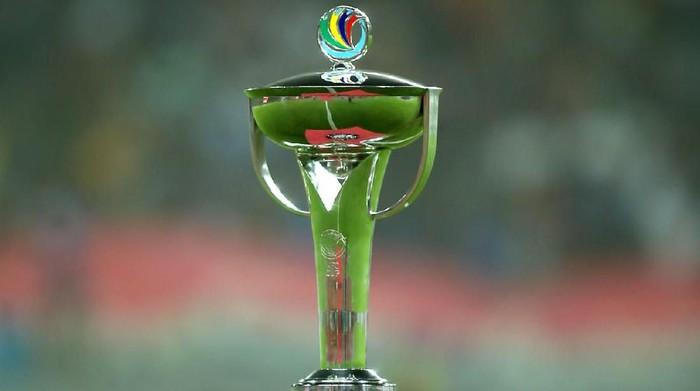 trofi afc cup 2020