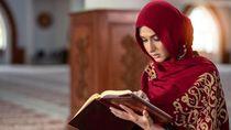 Surah As Sajdah, Dibaca Nabi SAW di Jumat Pagi dan Menjelang Tidur