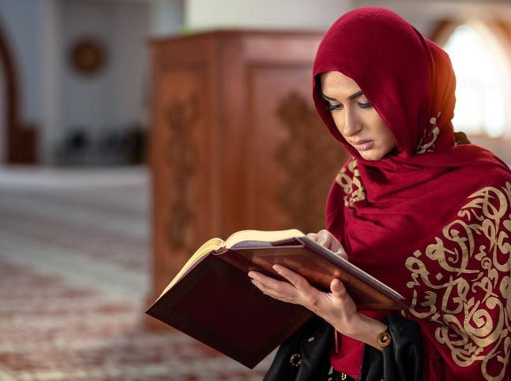 Sejarah Penyalinan Mushaf Al Quran di Indonesia