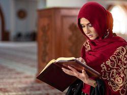 Surat Al Adiyat, Lengkap, Arab, Latin, dan Artinya