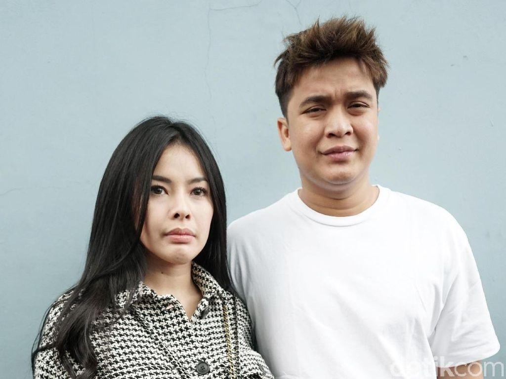 Kronologi Billy Syahputra dan Pacar Ditangkap Polisi di Bali