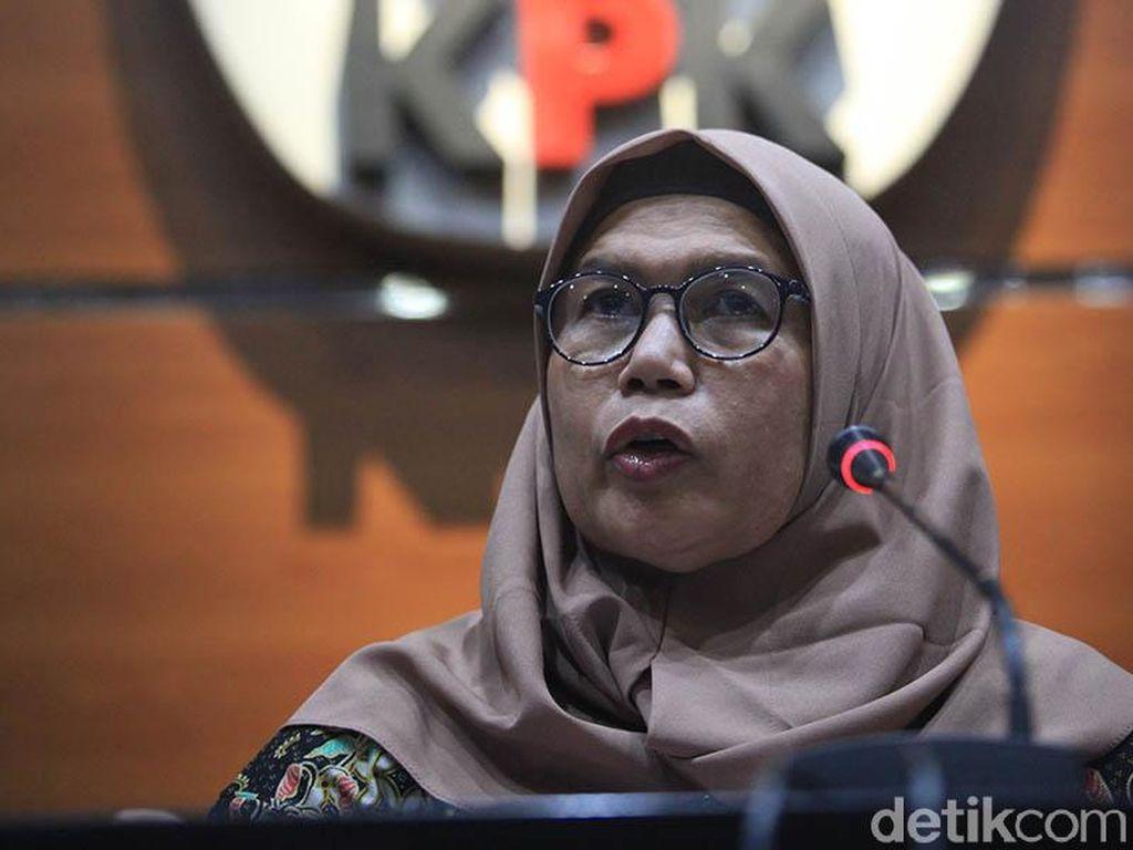 Pimpinan KPK Ingatkan Proses PPDB Harus Terapkan Nilai Integritas