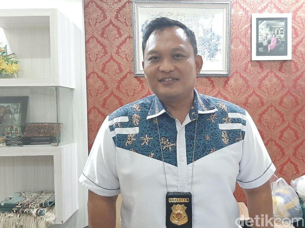 2 Penipu Modus Masuk Polisi Ditangkap, Korban Ditipu Rp 310 Juta