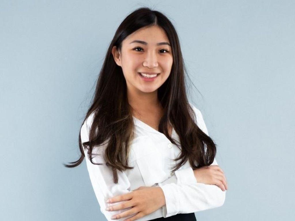 Kisah Wanita 27 Tahun yang Duduki Posisi Strategis di Startup OVO