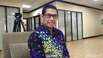 Ketua Dewas TVRI Sebut Penonaktifan 3 Direktur Berkaitan Kasus Helmy Yahya