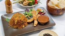 Bangga! 5 Restoran Indonesia Ini Eksis di London