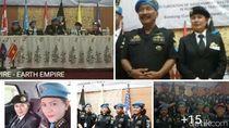 Paguyuban Pasundan: Sunda Empire Meresahkan, Polisi Harus Telusuri