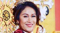 Polda Jateng Tolak Tangguhkan Penahanan Ratu Keraton Agung Sejagat
