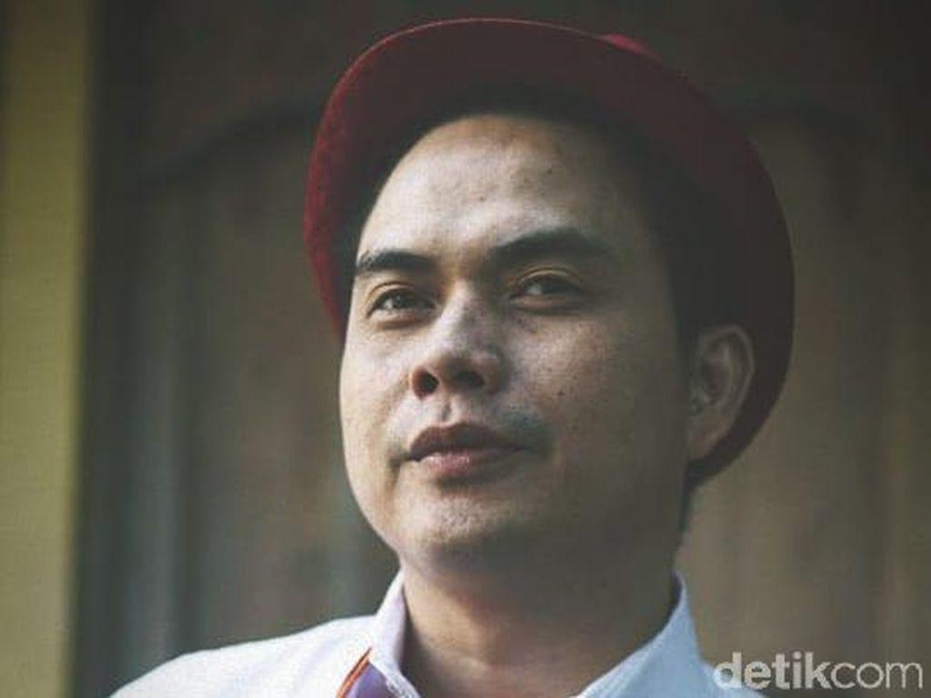 Parpol Lain Keroyok PDIP, Pengamat Politik: Panik, Tidak Percaya Diri