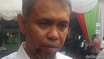 Cegah Corona Meluas, Waka DPRD Sumut Minta Gubsu Edy Terapkan Lockdown