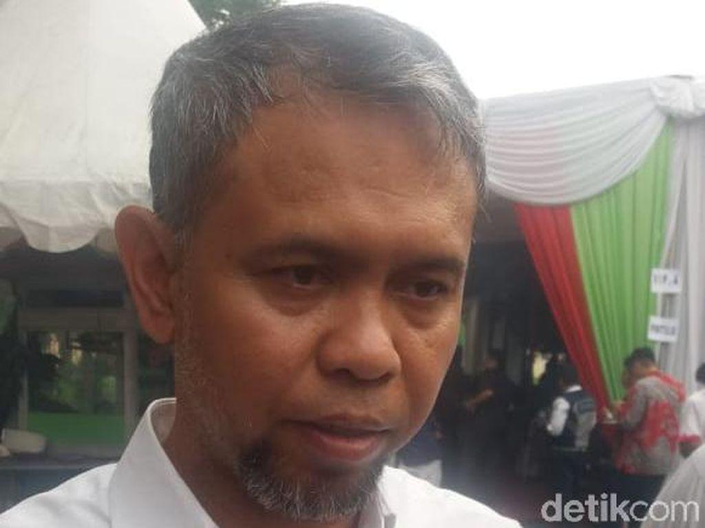 Ajukan Salman, PKS Dinilai Harus Kerja Keras Cari Koalisi di Pilkada Medan
