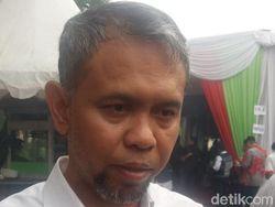 PKS Sindir Gerindra: Punya 10 Kursi DPRD tapi Cawalkot Medan Belum Clear