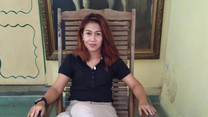 Curhat Diperlakukan bak Teroris, 'Ratu' Fanni Kini Ngaku Disayang Polisi