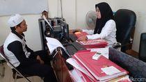 Tiga Santriwati Korban Pencabulan Ustaz di Bondowoso Jalani Trauma Healing