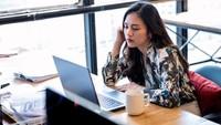 Daftar 15 Negara Paling Lelah karena Bekerja dan Kurang Tidur, Ada Indonesia?