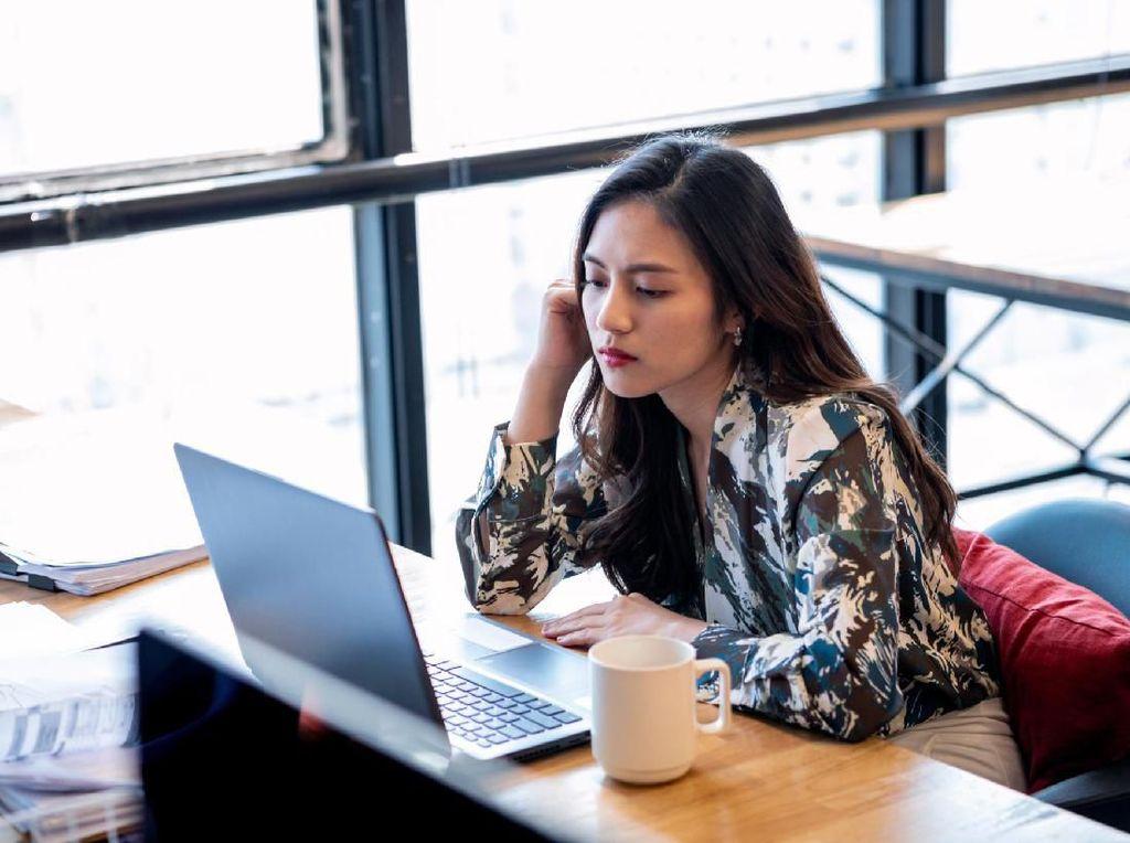 6 Perusahaan BUMN Ini Sedang Buka Lowongan Kerja, Jangan Kelewatan!