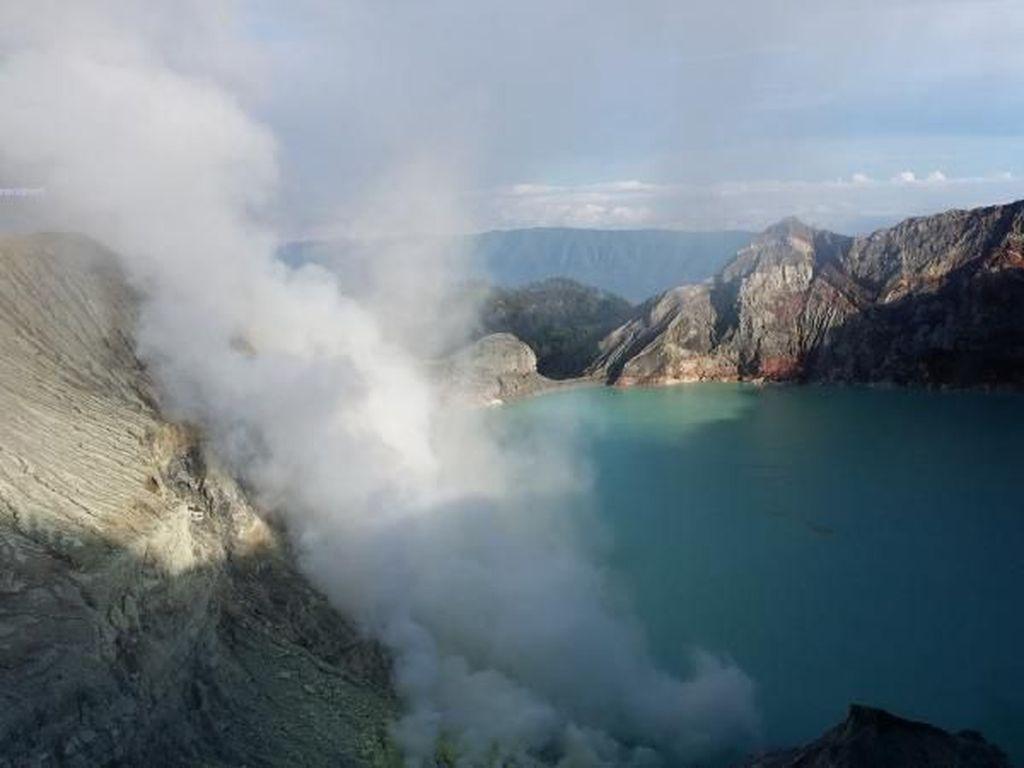 5 Destinasi yang Tak Boleh Dilewatkan di Jawa Timur