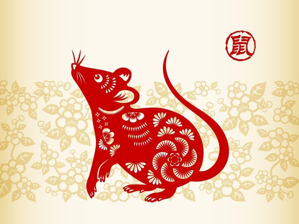Imlek 2020, Ramalan Shio Tikus di Tahun Tikus Logam