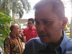 Sosok Joserizal Jurnalis, Dokter Sekaligus Pendiri MER-C