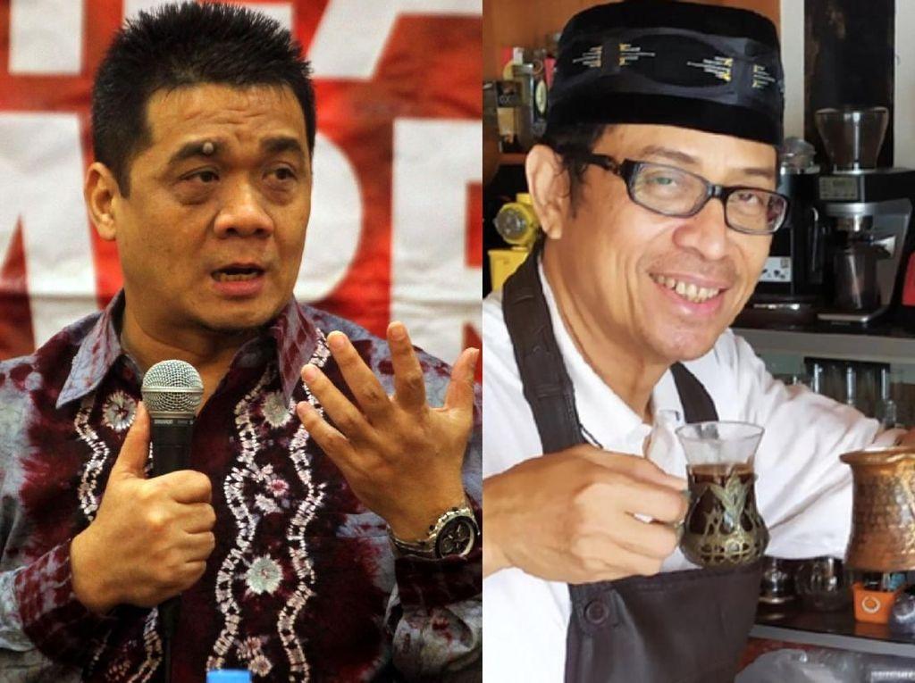 Pemilihan Orang Nomor 2 Jakarta Kembali Tertunda Gegara Corona