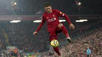Liverpool Vs MU: VAR Bikin Puasa Gol Firmino di Anfield Berlanjut