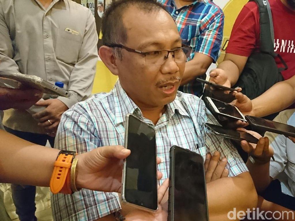 Hasto Minta Akhyar Taat soal Pilkada Medan, PD: Bahasanya Tak Layak Diumbar