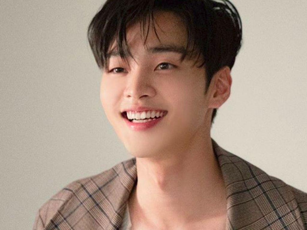 Kim Min Jae Jadi Pianis di Drama Do You Like Brahms?