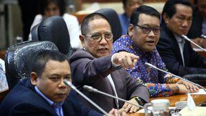 Selain Jiwasraya, Bank Muamalat-Taspen Akan Dipelototi Panja DPR
