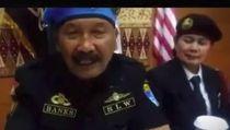 Jabar Hari Ini: Dedengkot Sunda Empire Diperiksa-Khotbah Jumat Diatur