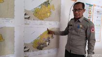 Pesisir Banda Aceh Diprediksi Tenggelam, Ini Langkah Antisipasi Pemkot
