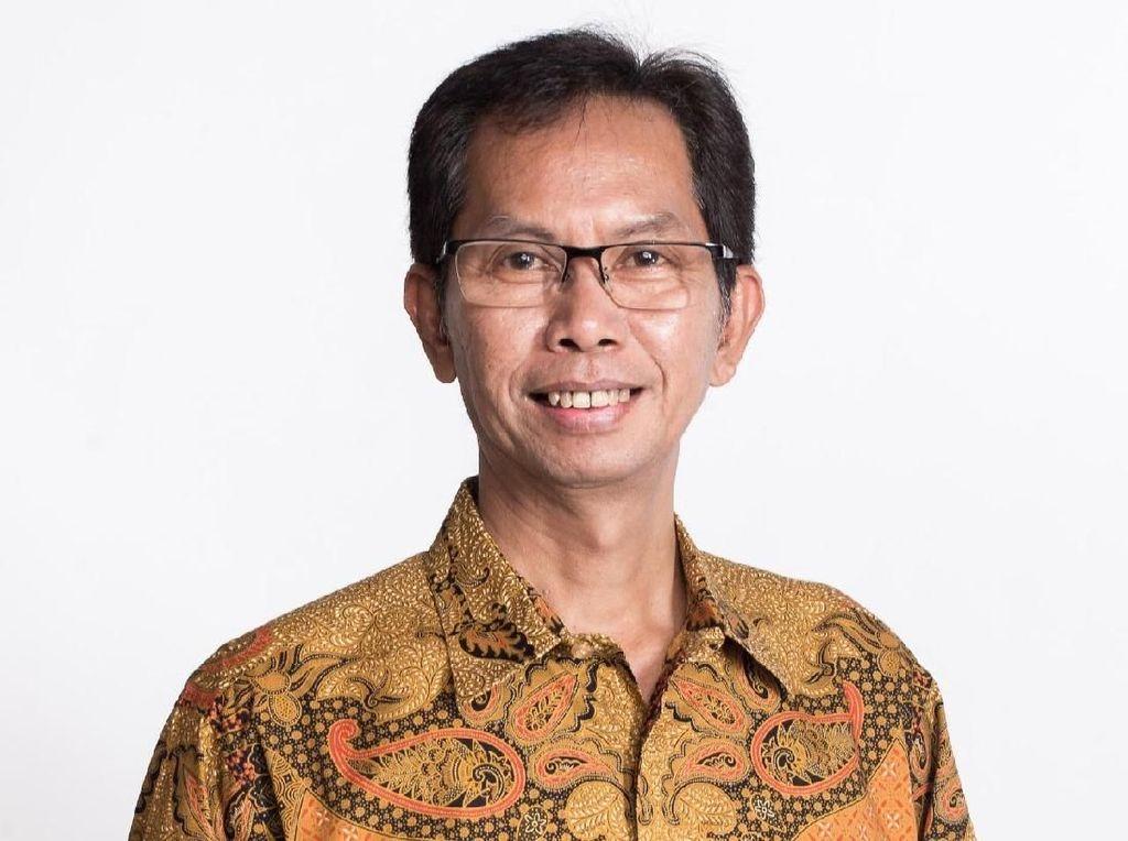 Kader PDIP Surabaya Diminta Hadir di Tengah Rakyat Tangani Corona