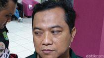 Hore! Persebaya Bisa Berlaga di GBT Dalam Liga 1 Musim 2020 Surabaya