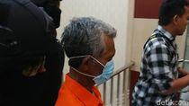 Kronologi Pengungkapan Kasus Ayah Perkosa 2 Putri Kandung di Trenggalek