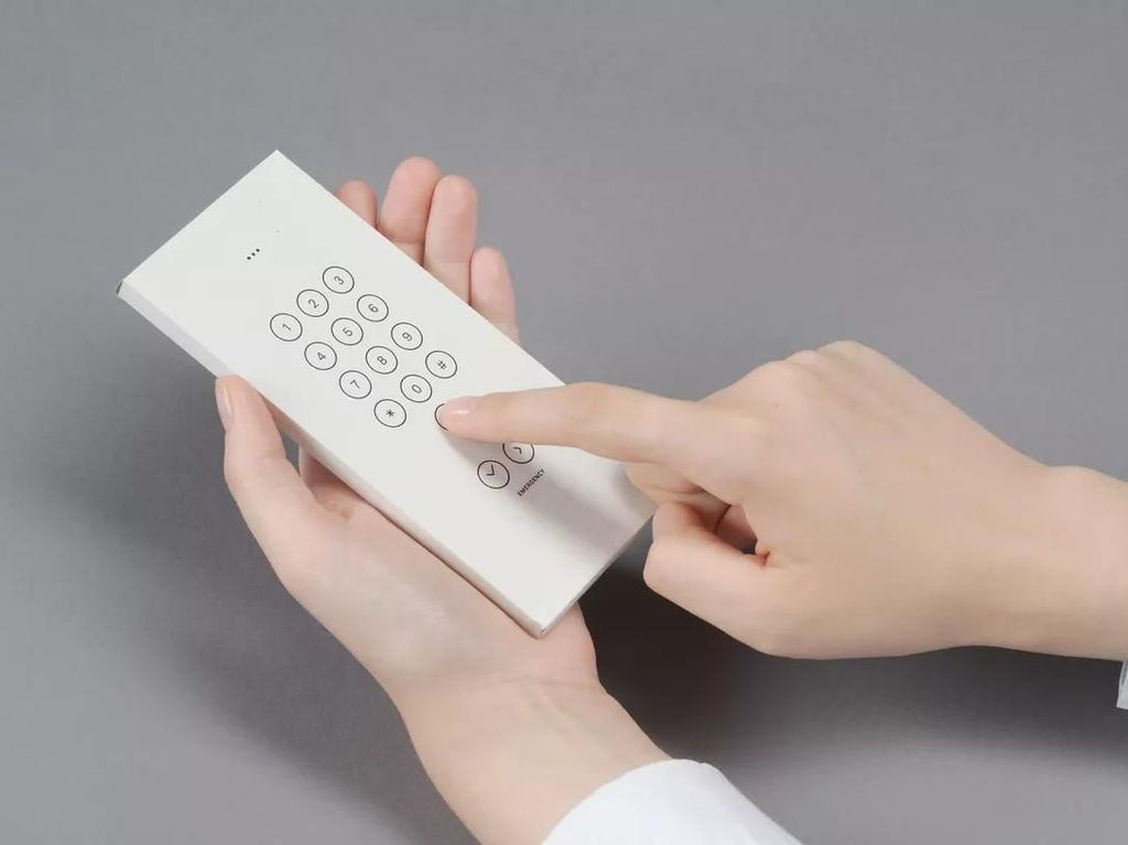 Google Luncurkan Tiga Obat Kecanduan Ponsel