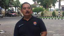 Polisi Cari Nenek yang Ditendang dan Diseret di Pasar Sleman