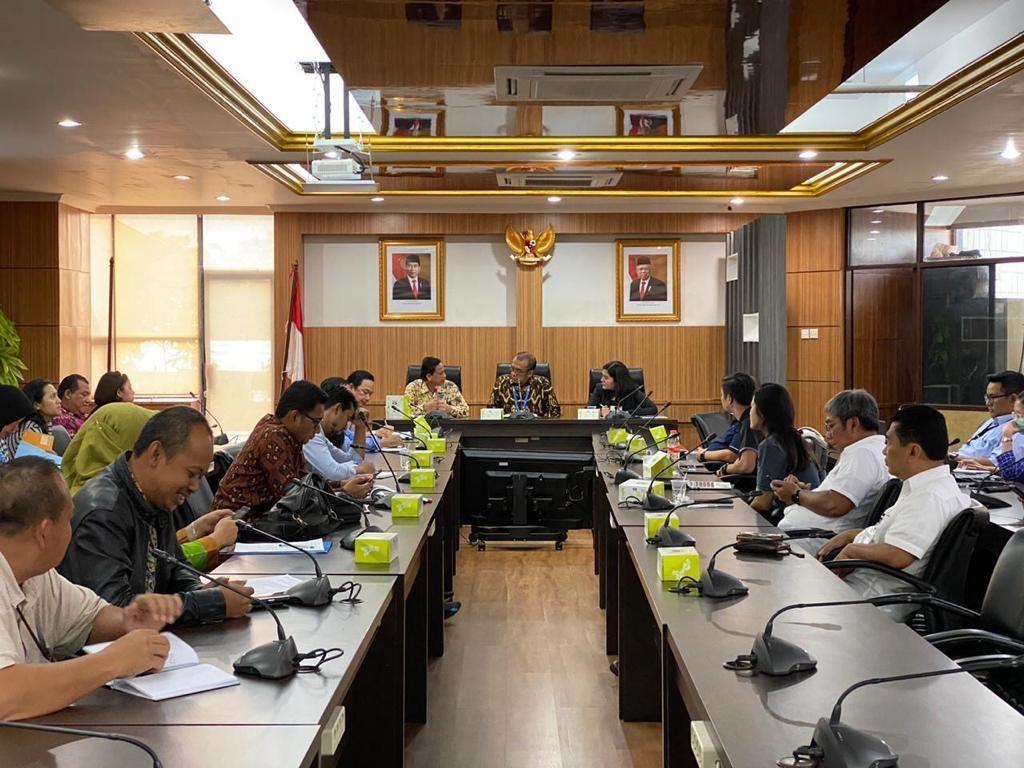 Kickoff Piala Dunia U-20 2021 di Indonesia Mepet Lebaran
