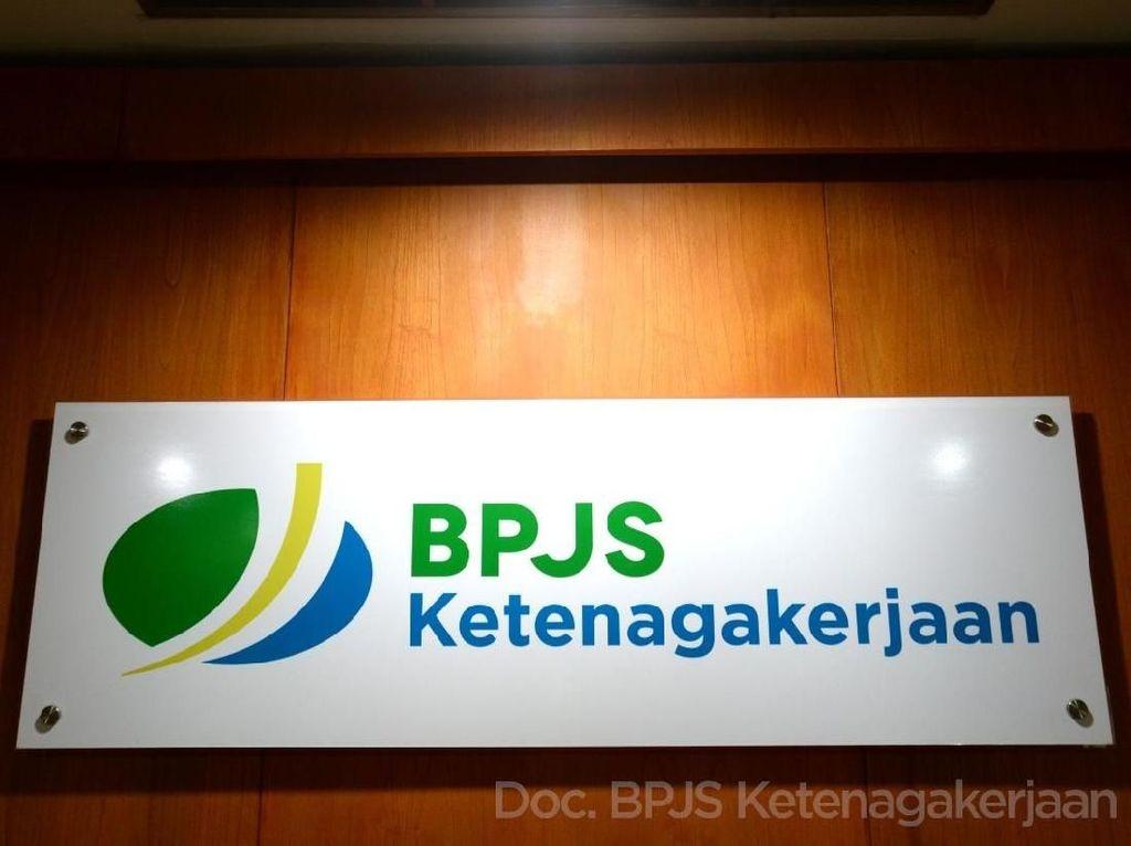 Dapat Manfaat Segudang, Berapa Iuran BP Jamsostek?