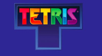 Selamat Tinggal, EA Matikan Tetris Mobile