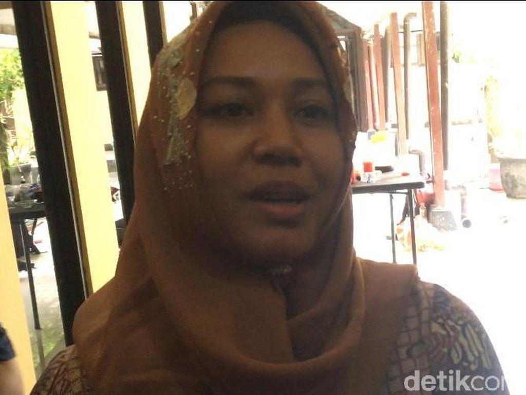 Wali Kota Mojokerto Diperiksa KPK Terkait Kasus Pencucian Uang Eks Bupati